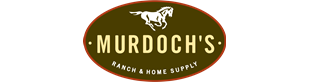 Murdoch's Ranch & Home Supply - Kalispell